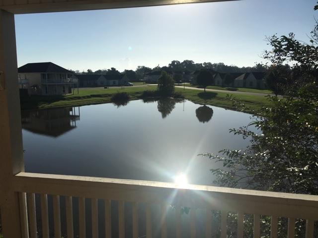 15155-Hwy-44-lake-view