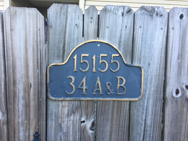 15155-Hwy-44-sign
