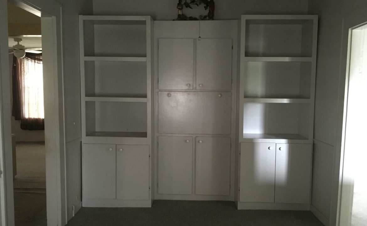 dining-room-shelving-1170x738