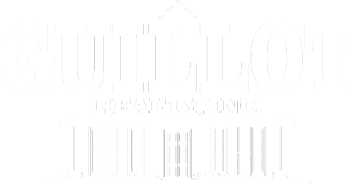 Guillot Realty, Inc.
